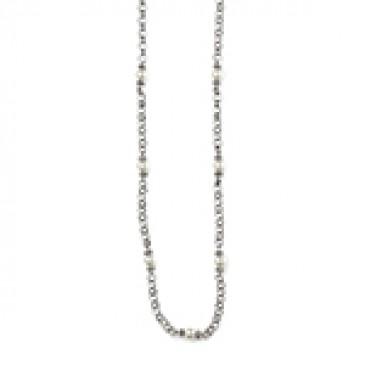 Sorrento Necklace