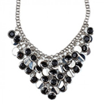 Posh Necklace