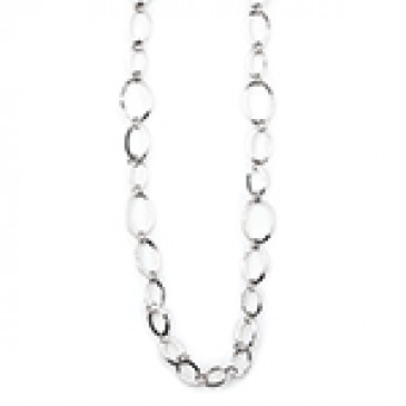Julie Tuesday Necklace