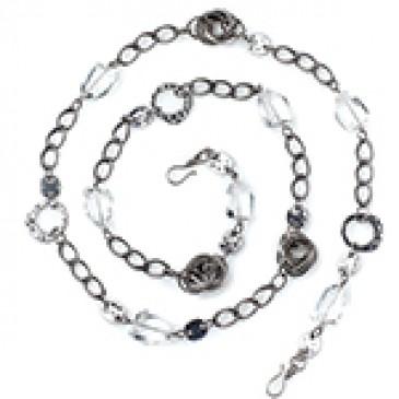 Sephira Necklace