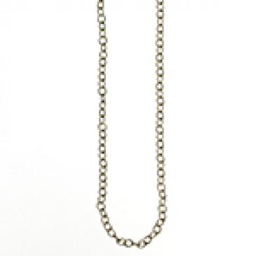 Avondale Necklace