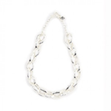 Fortitude Necklace
