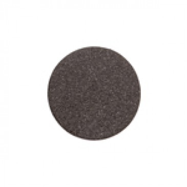 Medium Graphite Diamond Dust Coin