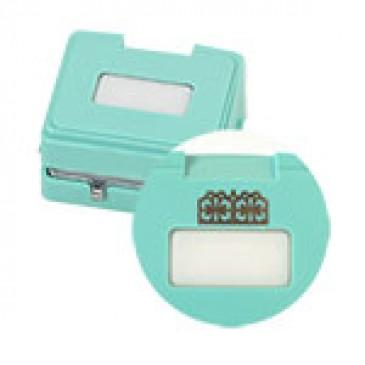 Butterfly Lace Design Cartridge