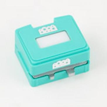 Star Party Design Cartridge