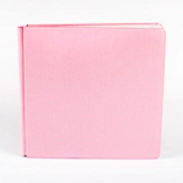 Petal Pink Coverset