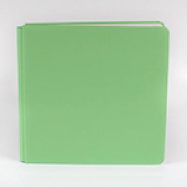Palm Green Coverset