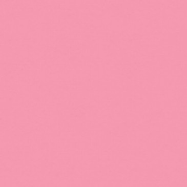 Perfect Pink Solid Core Cardstock