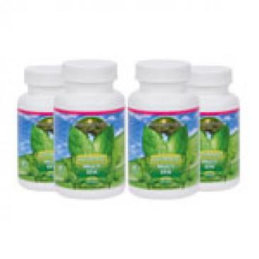 Ultimate Multi-EFA - 90 soft gels (4 Pack)