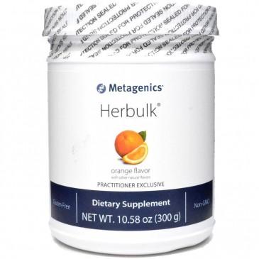 Herbulk Orange 10.58 oz