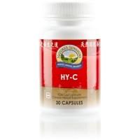 HY-C TCM Concentrate (30 caps)