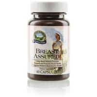 Breast Assured (60 caps)