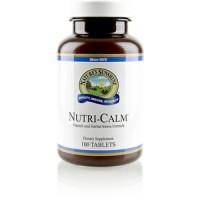 Nutri-Calm (100 tabs)