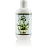 Aloe Vera Gel (8 fl. oz.)