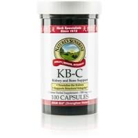 KB-C Chinese (100 caps)