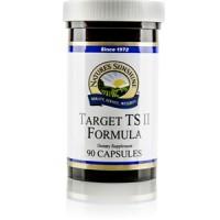 Target TS II (90 caps)