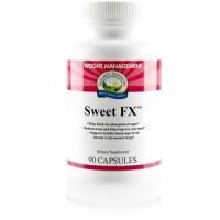 Sweet FX (90 caps)