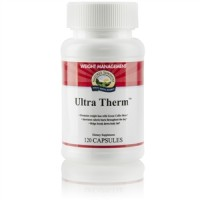 Ultra Therm (120 caps)