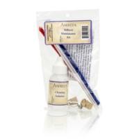 Nebulizer Maintenance Kit