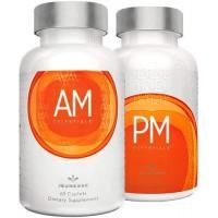 Jeunesse AM & PM Essentials