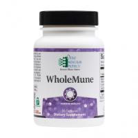 WholeMune - 30 Count