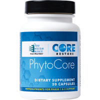 PhytoCore - 120 Count