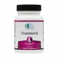 Traumeric - 30 Count