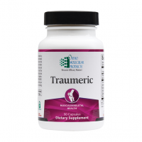 Traumeric - 90 Count