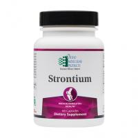 Strontium - 60 Count