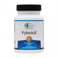 Pyloricil - 60 Count