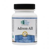 Adren-All - 60 Count