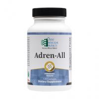 Adren-All - 120 Count