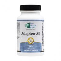 Adapten-All - 120 Count