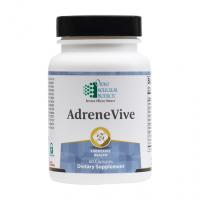 AdreneVive - 60 Count