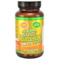 BTT 2.0 Tablets - 120 Tablets