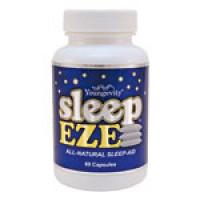 Sleep EZE - 60 capsules