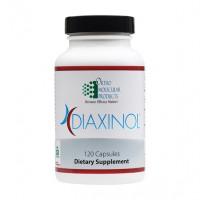 Diaxinol - 120 Count