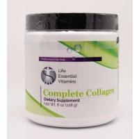 Complete Collagen - 30 SVG