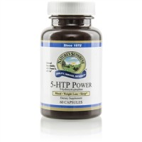 5-HTP Power (60 caps)