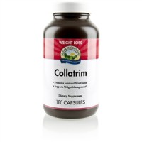 Collatrim (180 caps)