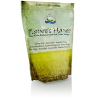 Nature's Harvest (465 g) (15 servings)