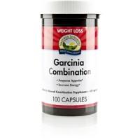 Garcinia Combination (100 caps)