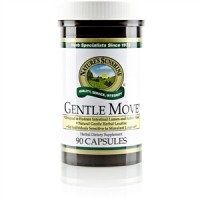 Gentle Move (90 caps)